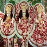 Vaishno devi yatra tour by wonder world travels